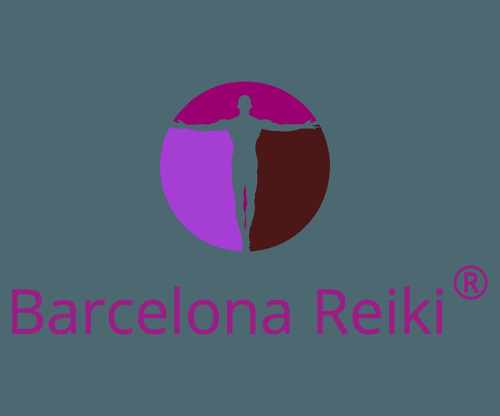 Barcelona Reiki Courses