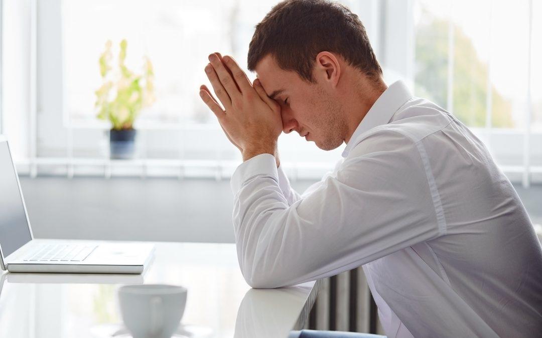Post Traumatic Stress Disorder : PTSD
