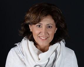 Maria Isabel Iglesias contacto